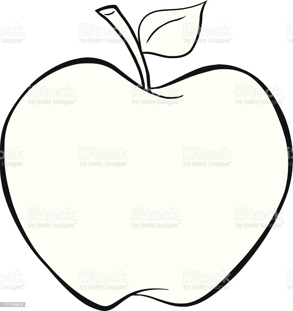 Apple preto e branco desenho arte vetorial de acervo e mais apple preto e branco desenho apple preto e branco desenho arte vetorial de acervo e thecheapjerseys Images