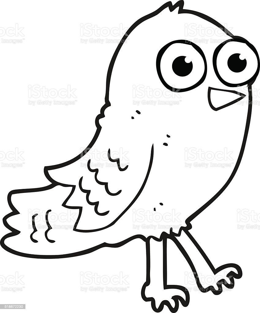 Ungewöhnlich Vogel Bilder Zum Ausmalen Fotos - Malvorlagen Von ...