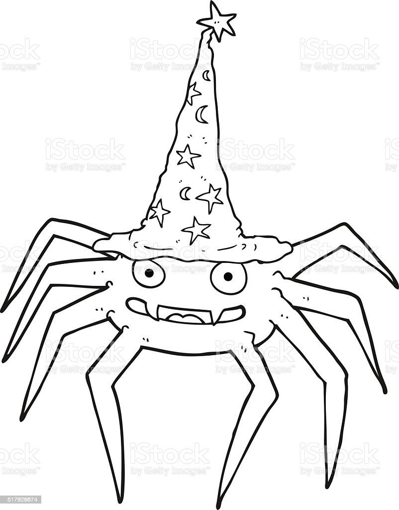 أذن أكاديمي خفض Cappelli Da Strega Halloween Da Colorare Pleasantgroveumc Net