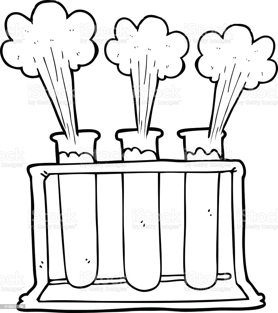 Acoustic Electric Wiring Diagram in addition Chemistry Experiment Laboratory Drawing Gm514323963 48164352 furthermore Set Laboratorium Uitrusting 16699550 besides Laboratory Equipment Coloring Pages in addition What All Laboratory Apparatus Their Uses 450308. on chemistry tube clip art