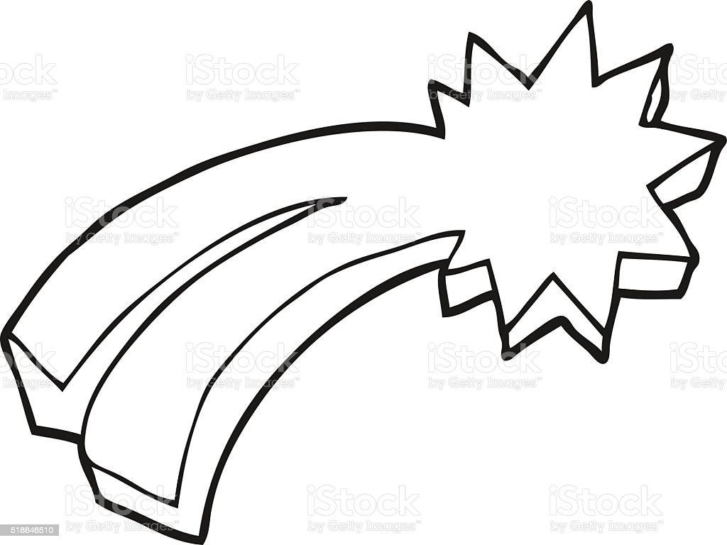 noir et blanc dessin anim toile cliparts vectoriels et plus d 39 images de bizarre 518846510. Black Bedroom Furniture Sets. Home Design Ideas