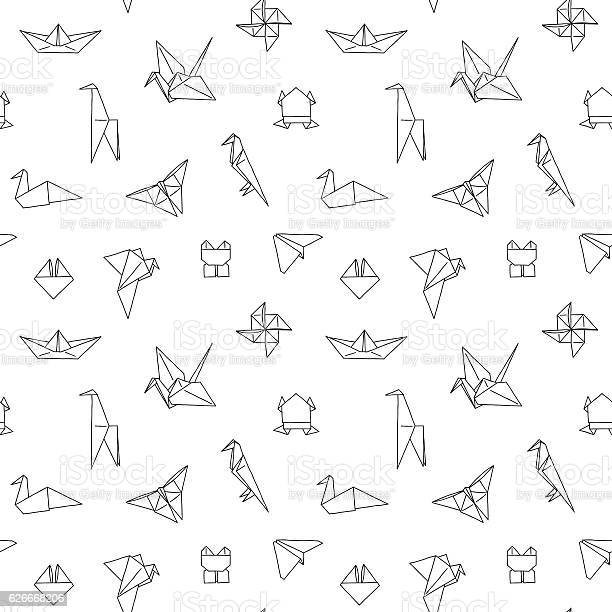 Black and white cute kids seamless pattern vector id626668206?b=1&k=6&m=626668206&s=612x612&h= jkzp5 3jomfv8dbhnj4okz2xrpcchybdtxnfmb2zr0=