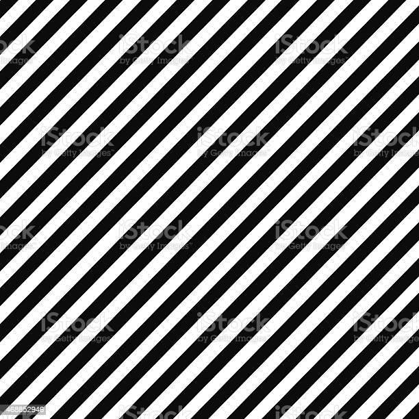 Black and white diagonal stripe pattern vector id468852946?b=1&k=6&m=468852946&s=612x612&h=f0rzh86x44oztkqvxfxofgvj g5phwya1semubyfjtm=