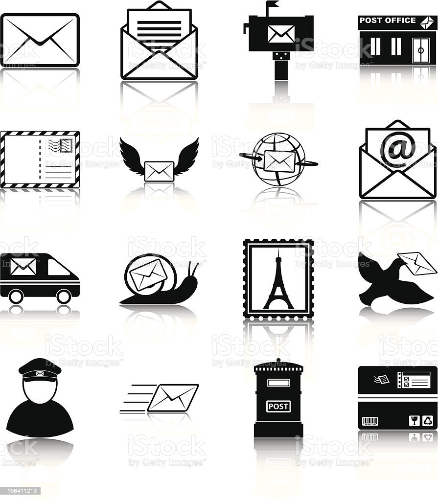 img mail post stamps office