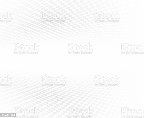 Black and white halftone perspective background vector id912511168?b=1&k=6&m=912511168&s=612x612&h=cjvooosejazpby6j ar4zhene2x5marmdfd2hgko2i8=
