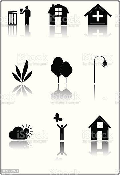 Black and white icons vector id165635874?b=1&k=6&m=165635874&s=612x612&h=gxrie7hfgxbsp 0vvhulfqbyrme9pf3dh n rqpzvhk=