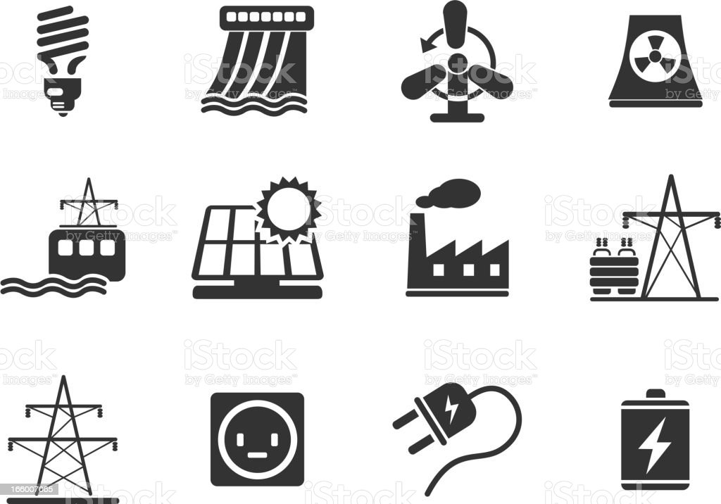 top 60 electricity substation clip art  vector graphics