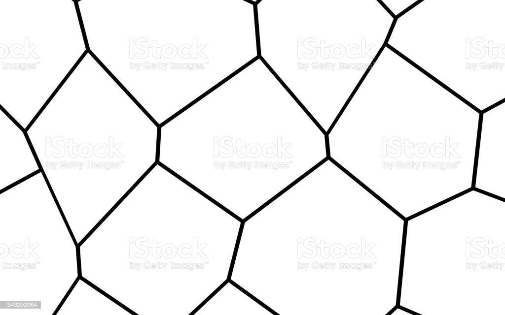 Atemberaubend Kostenlose Mosaik Malvorlagen Zeitgenössisch ...