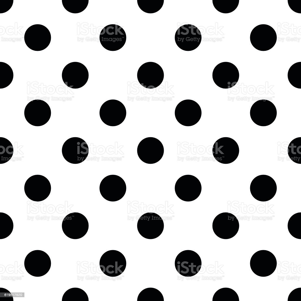 royalty free polka dots clip art vector images illustrations istock rh istockphoto com polka dot clip art borders polka dot clip art borders