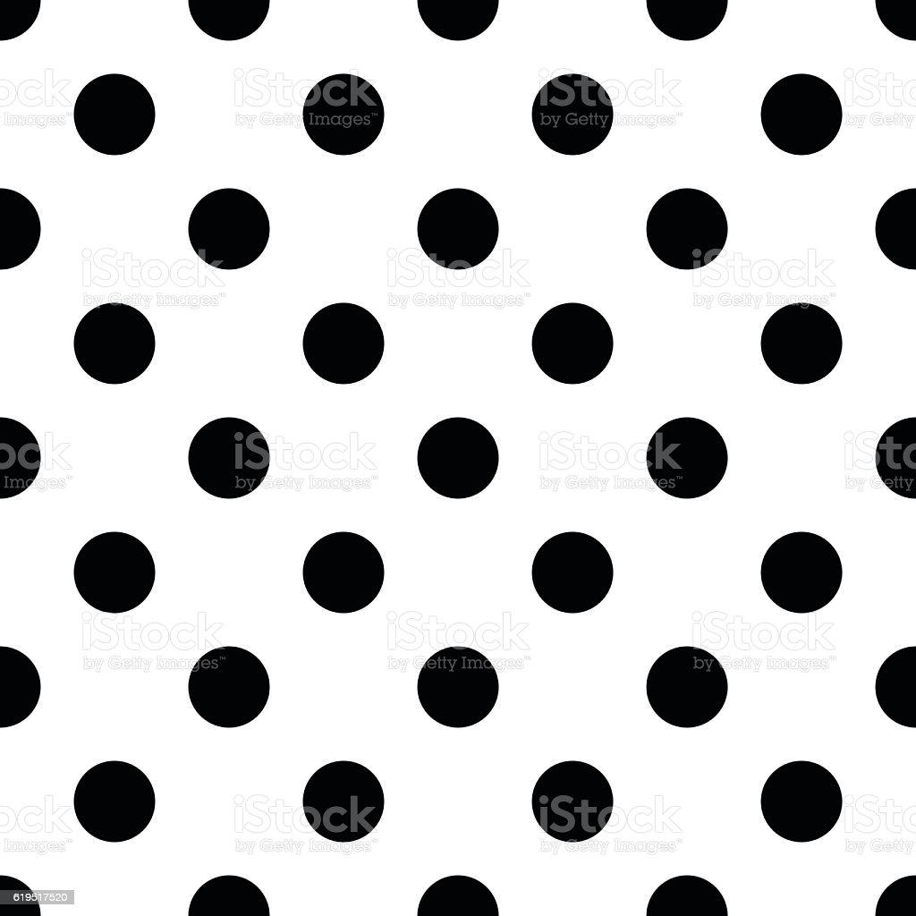 royalty free polka dot clip art vector images illustrations istock rh istockphoto com polka dot clipart border polka dot clipart border