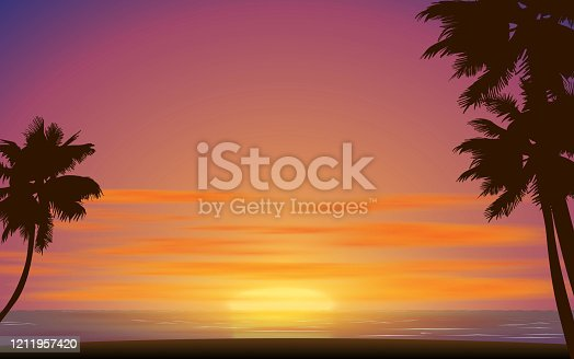 istock black and white room 1211957420