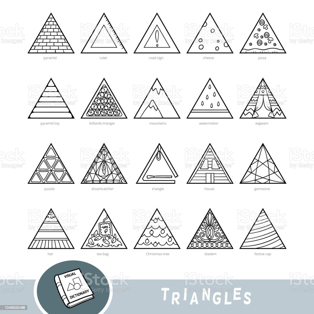 malvorlagen verkehrsschilder quadratisch  zeichnen und färben