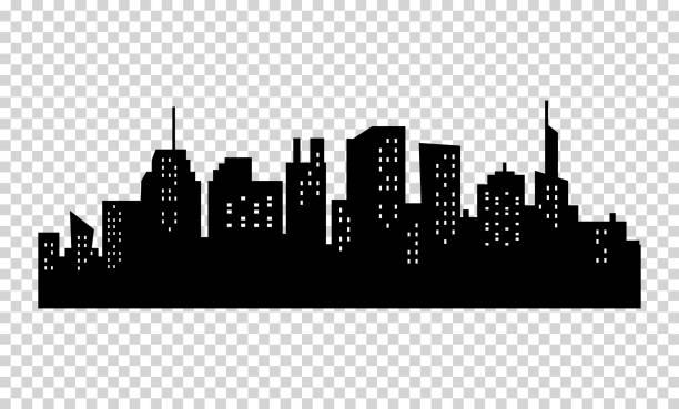 Best New York City Illustrations, Royalty-Free Vector ...