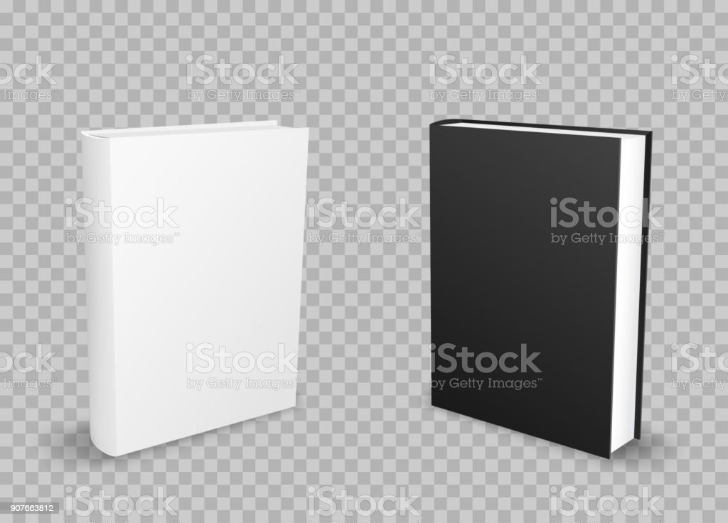 black and white standing books royalty-free black and white standing books stock illustration - download image now