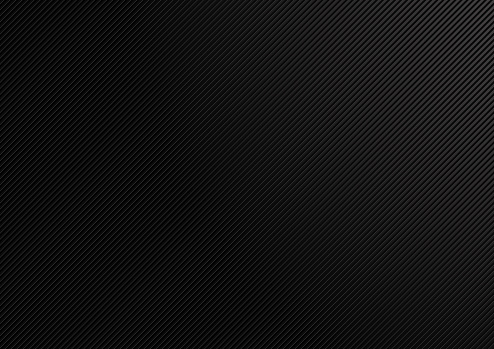 Black Background 55