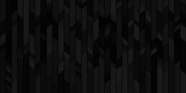 Black background Black background black background stock illustrations