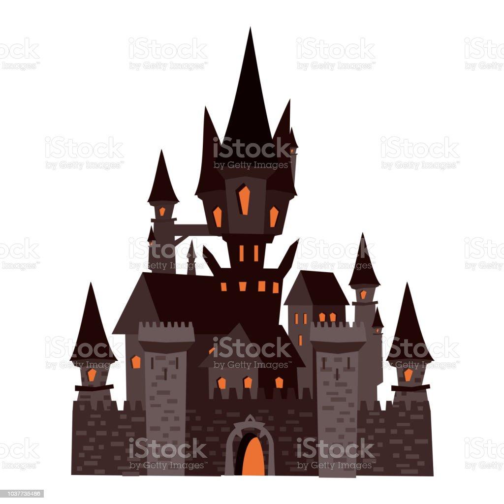Dibujos Animados De Halloween De Disney