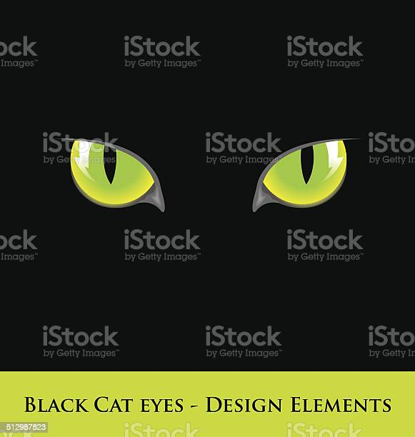 Black cat eyes vector id512987823?b=1&k=6&m=512987823&s=612x612&h=p4uz0rsvk1f3fhbyv86jxegmum1u9 fed8rc5kv7i8o=