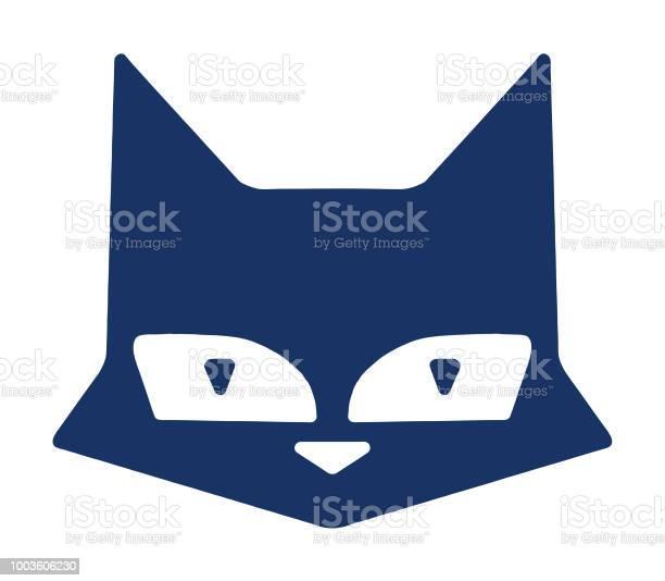 Black cat vector id1003606230?b=1&k=6&m=1003606230&s=612x612&h=u3svvxs cygyvw gbocvduugsxsa5npxuzcc6z5qqva=