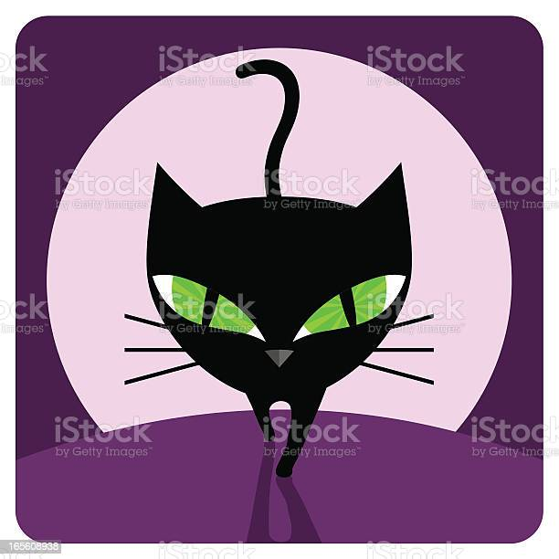 Black cat vector id165608938?b=1&k=6&m=165608938&s=612x612&h=ekzn9ivxyyi4usaam8hx20a1nlom8bdexiuar5tfpng=