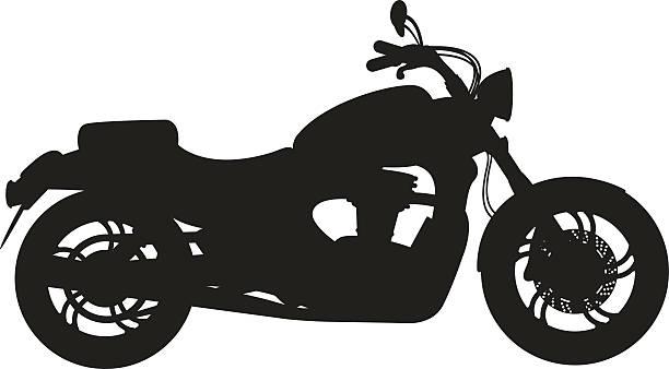 Best Sidecar Motocross...