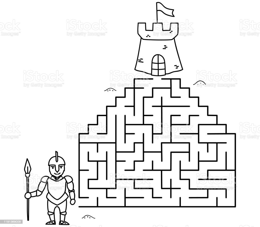 Gerbread Coloring Page - Free Games Coloring Pages ... | 896x1024
