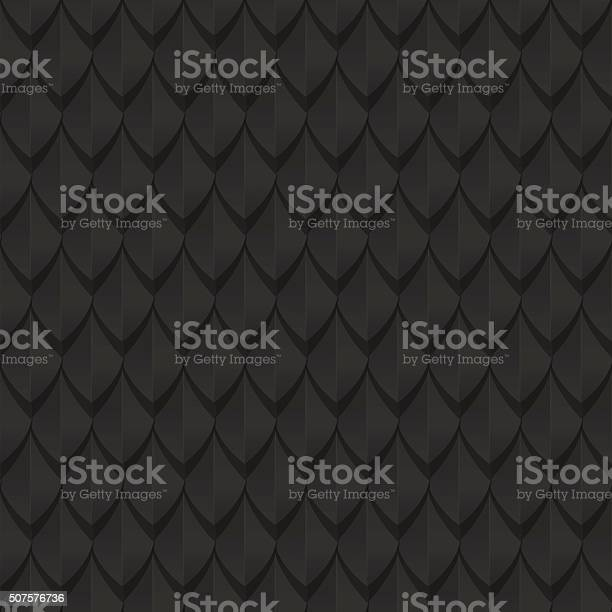 Black dragon scales seamless background texture vector id507576736?b=1&k=6&m=507576736&s=612x612&h=su4n1ifcs vxtv5fqjxdvy3pvwdzsoparnenf anksm=