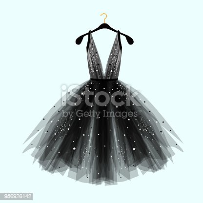 Pin by Jessica Sawyer on Clipart | Silhouette clip art, Dress silhouette, Dress  clipart