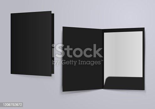 istock black file folder mockup 1206752672