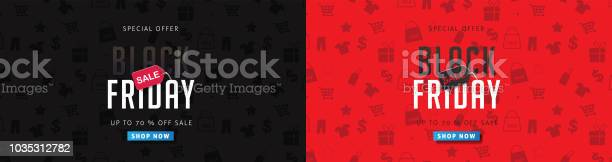Black Friday 22 Stock Illustration - Download Image Now