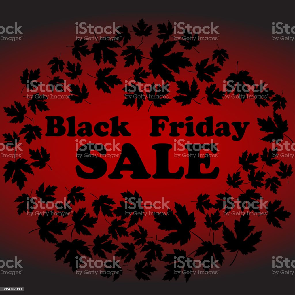Black friday emblem. royalty-free black friday emblem stock vector art & more images of advertisement