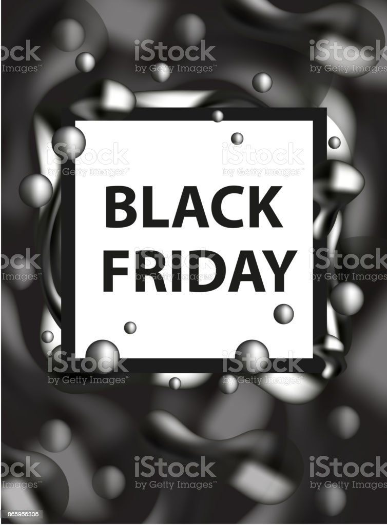 Black friday flyers templates for your poster design invitation black friday flyers templates for your poster design invitation banner special offer stopboris Choice Image