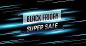 istock Black Friday Neon Light Background 1282465012