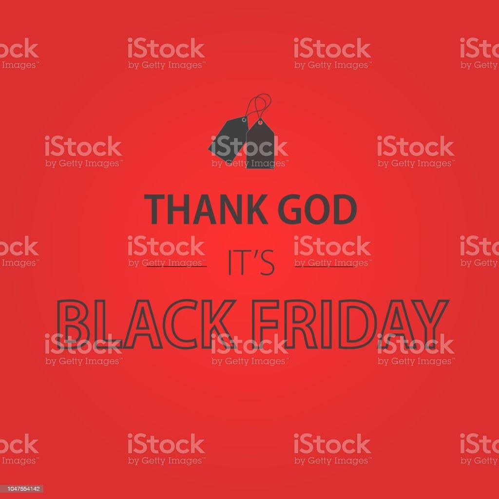 Black friday Sale Banner. Black Friday Design Template for Banner,...
