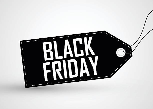 ilustrações, clipart, desenhos animados e ícones de black friday - black friday