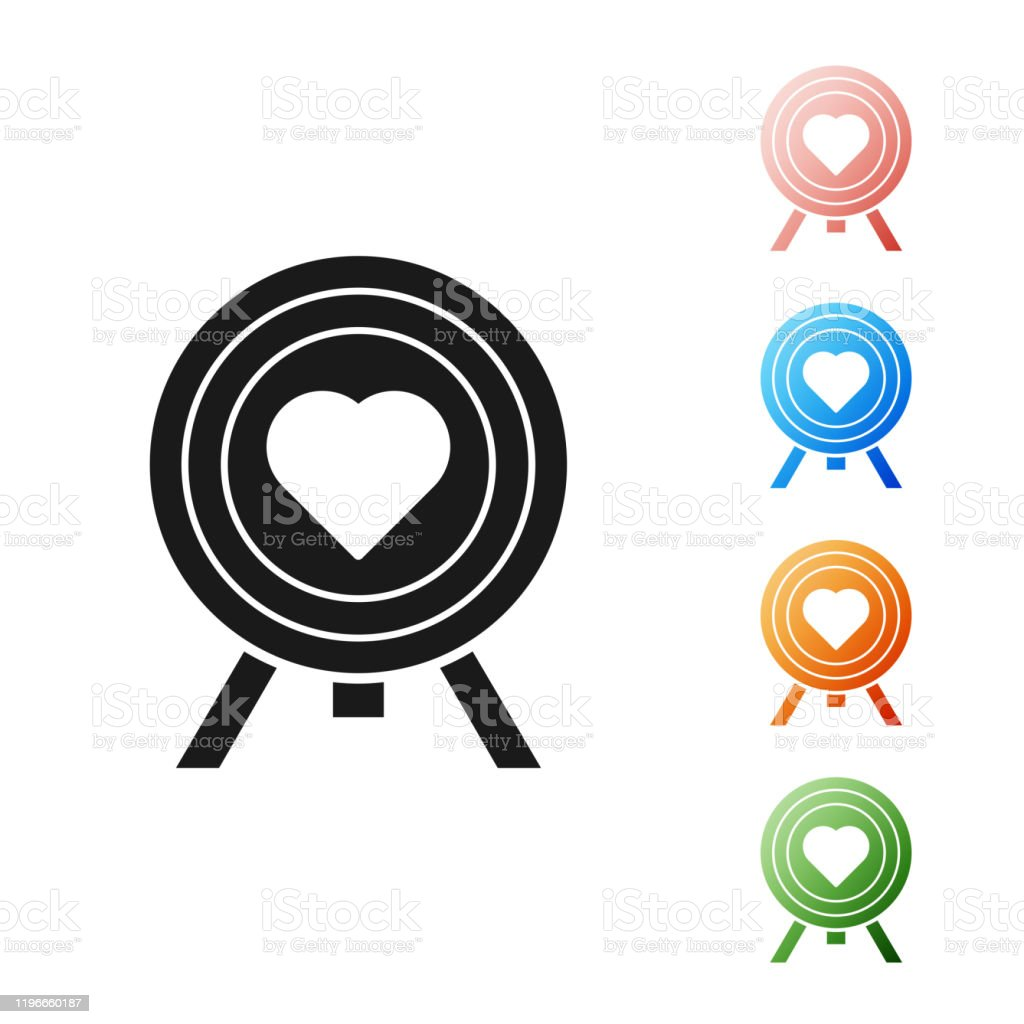 Darts Sport Arrow Clip Art, PNG, 512x512px, Darts, Area, Black And White,  Bullseye, Game Download Free