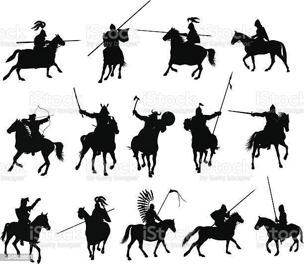 Black illustrations of horsemen vector id164569886?b=1&k=6&m=164569886&s=612x612&h= fvj1xkpqosu0dlboewsaa1ze2dyrbhy nyspbscyhc=
