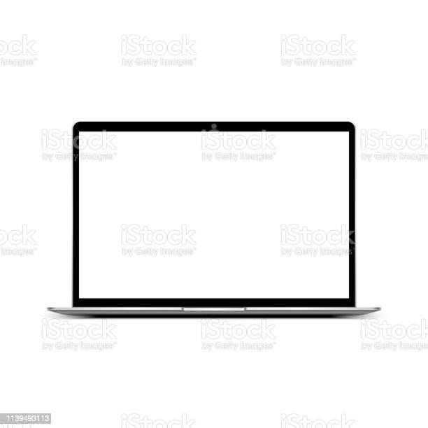 Black laptop with white monitor vector vector id1139493113?b=1&k=6&m=1139493113&s=612x612&h=tju pwozg7m4o5neokekmnfjakcgn019lhjxhafozzy=