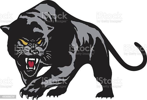 Black leopard vector id450686291?b=1&k=6&m=450686291&s=612x612&h=cxoml n3sbhdb5cubqkvqn5tgh0yh l0rjjygfullcc=