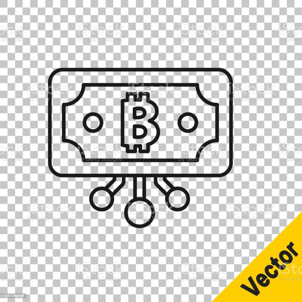 cerchio e bitcoin minima per bitcoin commercio