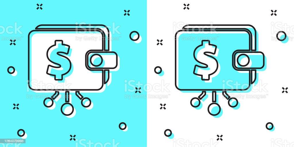 bitcoin del portafoglio verde gemini bitcoin allasta