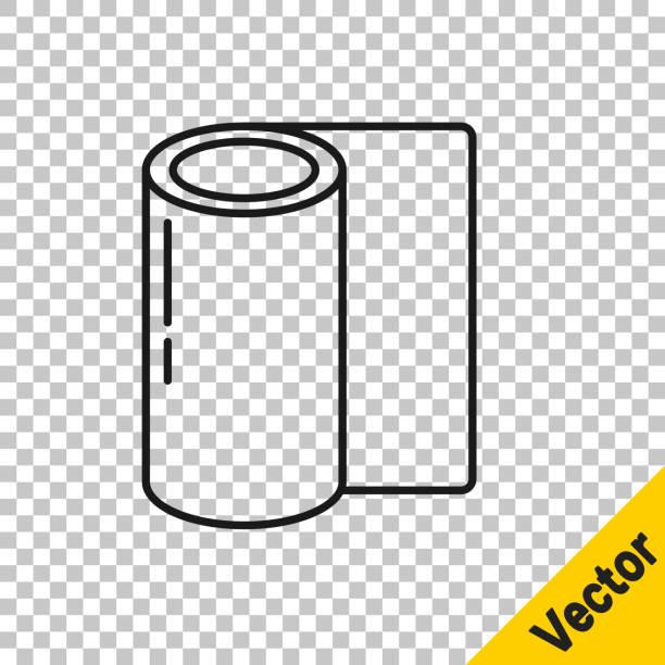 37 Pilates Roll Up Illustrations Illustrations Royalty Free Vector Graphics Clip Art Istock