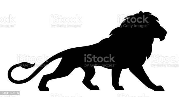 Black lion vector id934132216?b=1&k=6&m=934132216&s=612x612&h=7feymr1bpkjx3z3ibiavh7ffaz2cuosd8bxq7zngtpm=