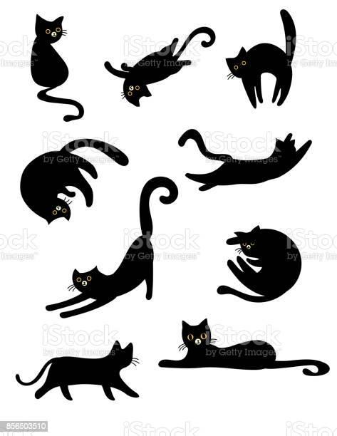 Black lovely cats vector id856503510?b=1&k=6&m=856503510&s=612x612&h=3jpjd2l3i7osa hiehrkxenuax1uptof4oiwpsfcglw=