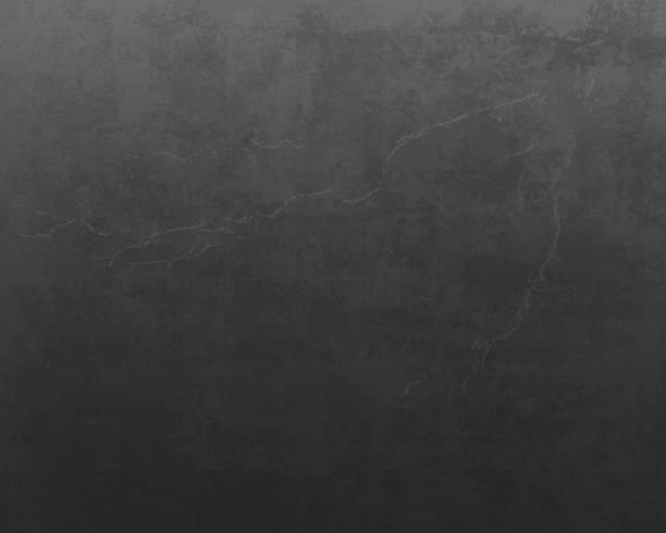 tekstura czarnego marmuru. tło blatów kuchennych - ciemny stock illustrations