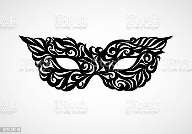 Free carnival mask Images, Pictures, and Royalty-Free