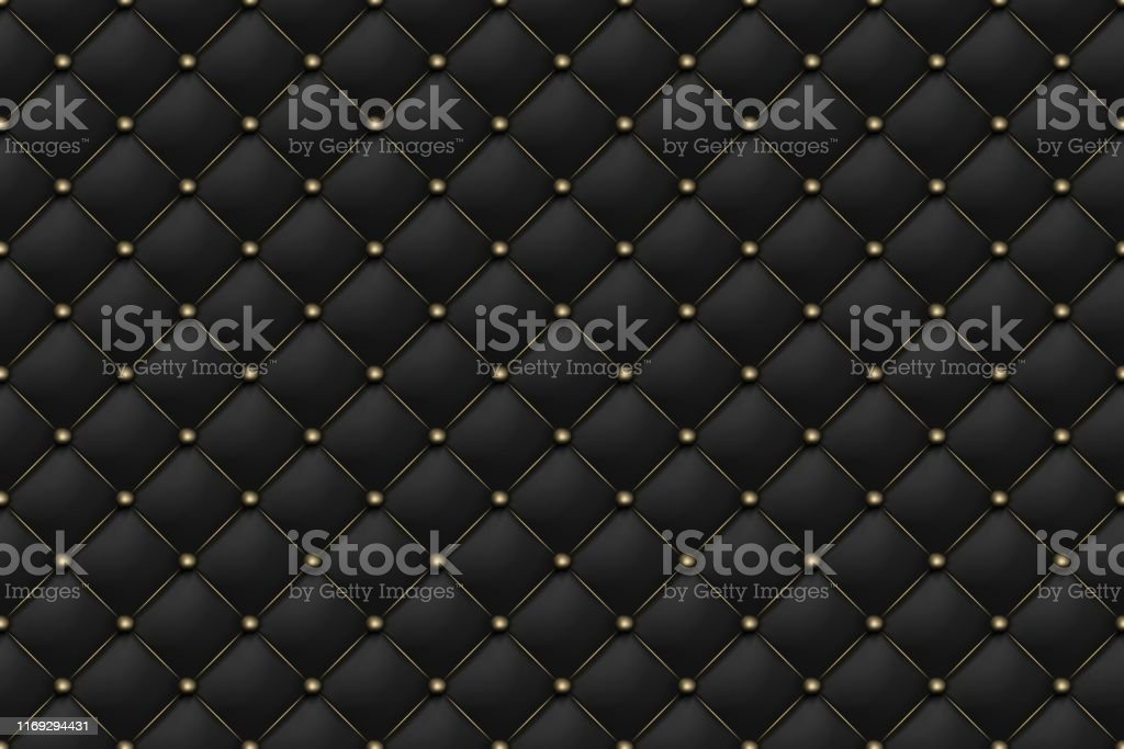 Peachy Black Matte Leather Texture Seamless Pattern Background Gmtry Best Dining Table And Chair Ideas Images Gmtryco
