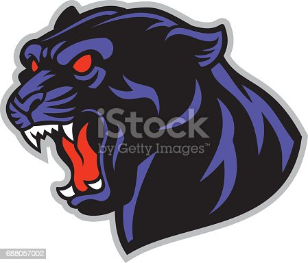 Tiger Claw Tattoo Vector For Free Ai Svg And Eps