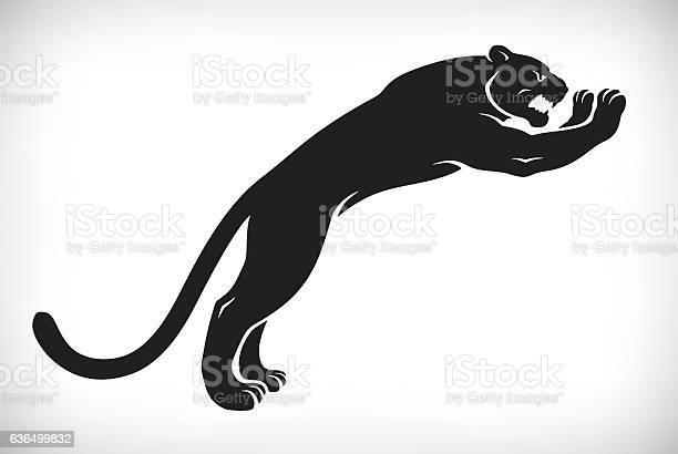 Black panther vector id636499832?b=1&k=6&m=636499832&s=612x612&h=ubymsy4zluzaaf0oars4dj 1phubrjooxitogwyelfg=