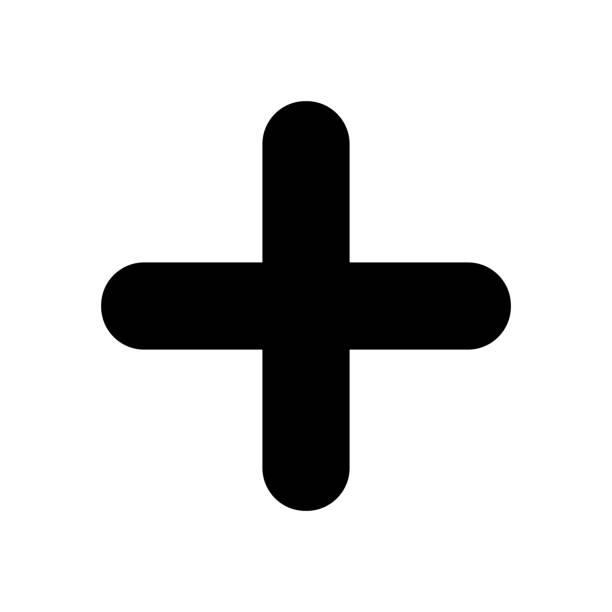 """Résultat de recherche d'images pour """"le symbol plus"""""""